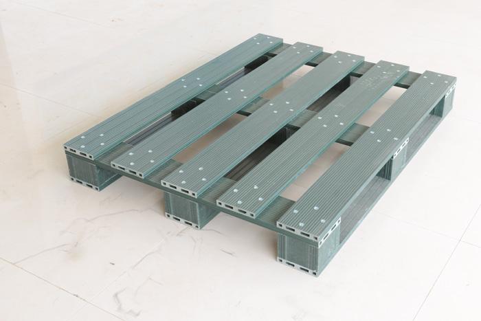 木塑复合材料,昆明船舶设备集团有限公司-官方网站